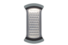 Microplane Mixing Bowl Grater - Extra Coarse