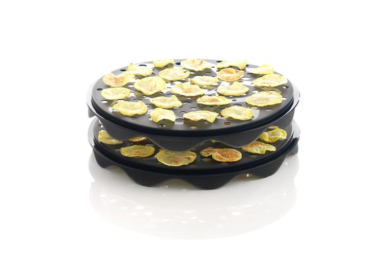 Mastrad Topchips Chips Maker - Set of 2