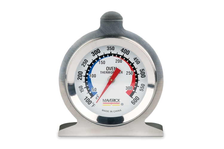 Maverick Redi -Chek Oven Thermometer