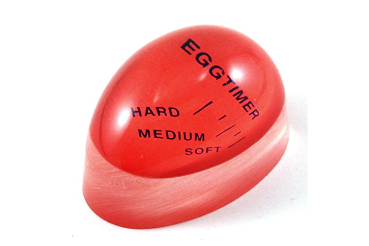 Maverick Perfect Egg Color Changing Egg Timer