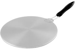 "Mauviel M'plus 8.7"" Interface Disc For Induction Cooking"