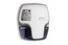 Oliso Pro VS95A Smart Vacuum Sealer Starter Kit