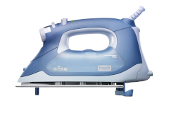 Oliso 1600 Watt Smart Iron with iTouch Technology