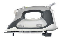 Oliso 1800 Watt Smart Iron with iTouch Technology