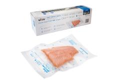 Oliso Vac-Snap Bags