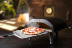 Ooni Koda Gas-Powered Outdoor Pizza Oven