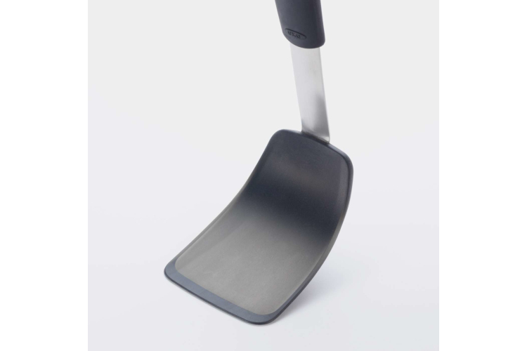 OXO Good Grips Flexible Silicone Turners