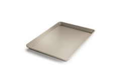 "OXO Good Grips Nonstick 13"" x 18"" Pro Half Sheet Pan"