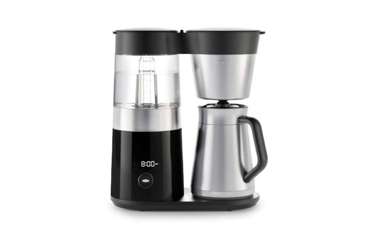 OXO On 9 Cup Coffee Maker & Brewing System