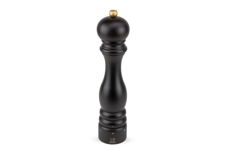 "Peugeot Paris U'Select 10.75"" Pepper Mill Chocolate"