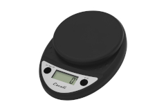 Escali Primo Digital Scales