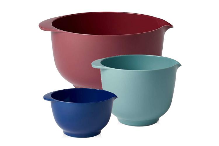 Mepal-Rosti MARGRETHE Mixing Bowls