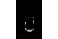 Riedel O Wine Tumbler Cognac Tumblers - Set of 2