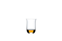 RIEDEL O Wine Tumbler Single Malt Whiskey Tumblers - Set of 2