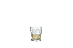 RIEDEL Fire Whiskey Tumblers - Set of 2