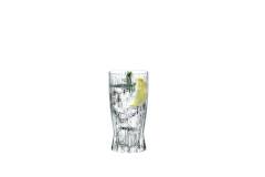 RIEDEL Fire Longdrink Tumblers - Set of 2