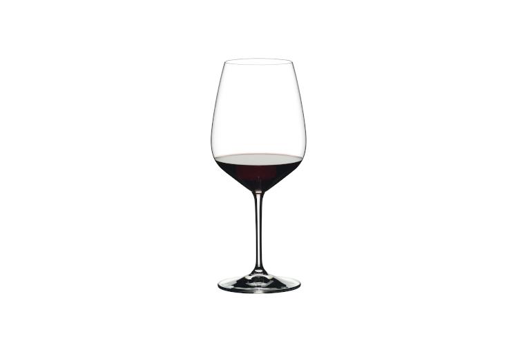 RIEDEL Extreme Cabernet Wine Glasses - Set of 2