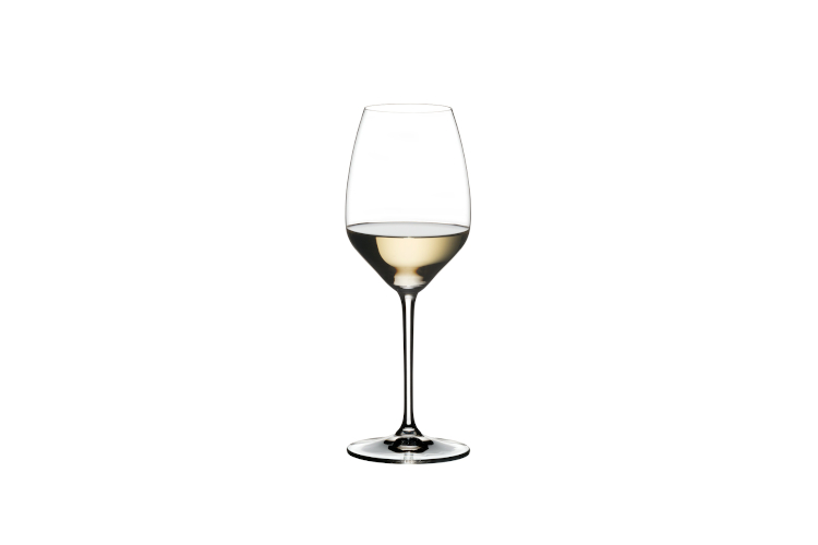 RIEDEL Extreme Riesling Wine Glasses - Set of 2