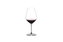 RIEDEL Extreme Shiraz Wine Glasses - Set of 2