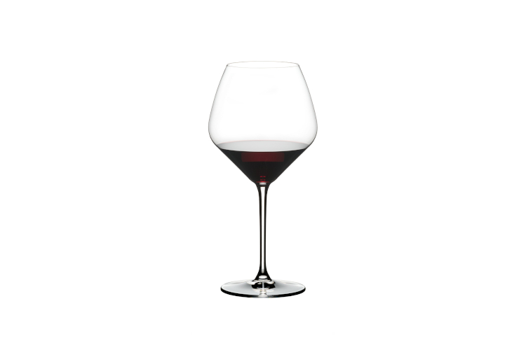 RIEDEL Extreme Pinot Noir Wine Glasses - Set of 2
