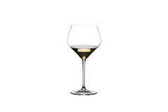 RIEDEL Extreme Oaked Chardonnay Wine Glasses - Set of 2