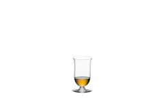 RIEDEL Vinum Single Malt Whiskey Glasses - Set of 2