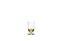 Riedel Vinum Single Malt Whiskey Glasses, Set of Two