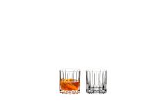 RIEDEL Drink Specific Glassware - Neat