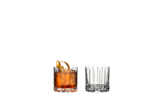 RIEDEL Drink Specific Glassware - Rocks