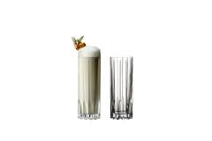 RIEDEL Drink Specific Glassware - Fizz