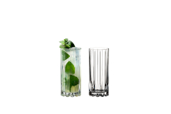 RIEDEL Drink Specific Glassware - Highball