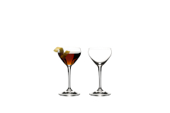 RIEDEL Drink Specific Glassware - Nick & Nora