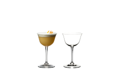 RIEDEL Drink Specific Glassware - Sour