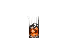 RIEDEL Drink Specific Glassware - Mixing Glass