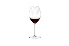 Riedel Performance Shiraz Wine Glasses - Set of 2