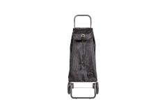 Rosler I-Max MF Logic Roller Bags