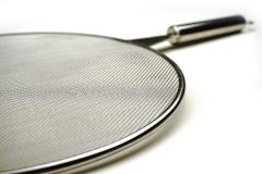 RSVP Endurance Stainless Steel Splatter Screens