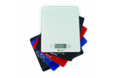 CDN Digital Glass Scales
