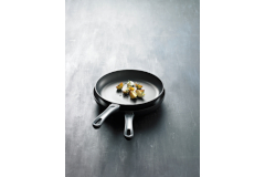 Scanpan Classic 2-Piece Fry Pan Set