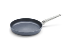 "Woll Diamond Lite Pro 11"" Induction Fry Pan"