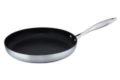 """Scanpan CTX 12.75"""" Fry Pan"""
