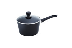 Scanpan Classic Induction Nonstick Saucepans