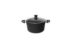 Scanpan Classic Induction Nonstick 7 Quart Dutch Oven