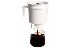 Toddy® Cold Brew Coffee System