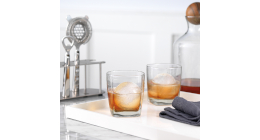 Tovolo Sphere Ice Mold - Set of 2