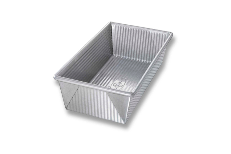 Usa Pan Loaf Pans