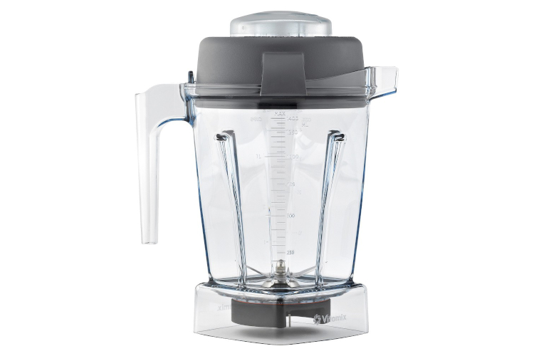 Vitamix 48 Ounce Container