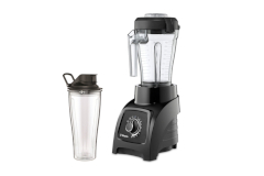 Vitamix S-Series S50 Personal Blenders