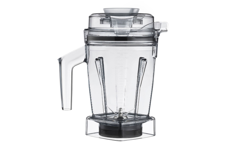 Vitamix 48-ounce Container with SELF-DETECT™