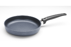 "Woll Diamond Lite 9.5"" Nonstick Fry Pan"
